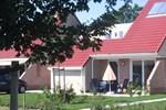 Villa Villapark de PaardekreekIV