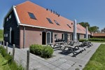 Holiday home Recreatiepark de StelhoeveV