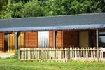 Апартаменты Holiday home Vakantiehuisjes de BetuweIV