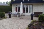 Апартаменты Holiday home Vakantiepark DoppenbergIII