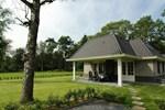 Villa Landgoed De Ijsvogel II
