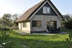 Villa t Hoogelandt