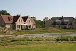 Villa de Krim Texel