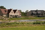Villa de Krim nl