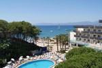 Отель Hotel Best Cap Salou
