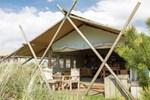 Апартаменты Holiday home Duynpark Het Zwanenwater I