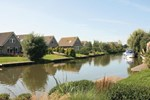 Апартаменты Holiday home Bungalowpark Zuiderzee