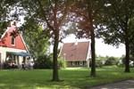 Апартаменты Holiday home Vakantiepark De Twee Bruggen3