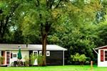 Chalet Vakantiepark De Twee Bruggen2