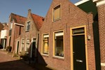 Holiday home Edammer huisje