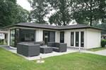 Апартаменты Europarcs Landgoed Hommelheide 2