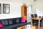Вилла Europarcs R & W De Biesbosch 4