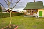 Villa Balatonkeresztúr 4
