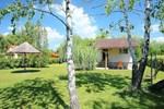 Villa Balatonmáriafürdő 11