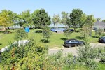 Holiday home Balatonfenyves