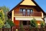 Villa Balatonfenyves 1