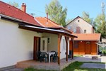 Villa Fonyód 6