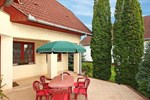 Апартаменты Holiday home Balatonboglár 6