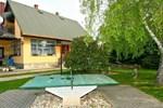 Villa Balatonőszöd 7