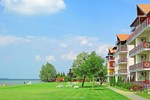 Apartment Balatonőszöd