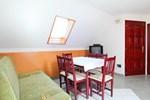 Apartment Siófok 2