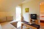 Apartment Vonyarcvashegy 2