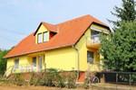 Villa Badacsonytomaj