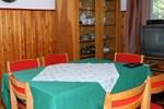 Villa Alsóörs 2