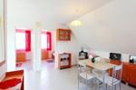 Apartment Balatonkenese 2