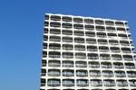 Апартаменты Residentie Westdiep