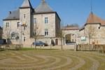 Апартаменты Gîte d'étape de Villers 4
