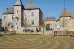 Апартаменты Gîte d'étape de Villers 1