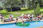 Вилла Village de Vacances Waulsort 6