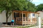 Kamp Njivice