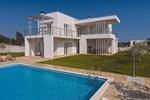 Villa Smrikve Lounge