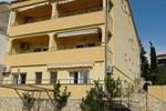 Апартаменты Apartment Adela II