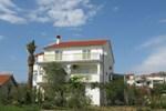 Апартаменты Apartment Antica Paparic II