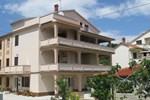 Апартаменты Apartment Zorica Guscic II
