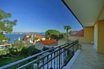 Апартаменты Holiday home Monterosso