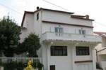 Апартаменты Apartment Dragan Matahlija II