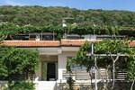 Апартаменты Apartment Katica Cipcic I
