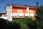 Апартаменты Apartment Dragana Buza I