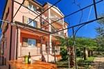Апартаменты Apartment Ljubica IV