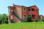 Апартаменты Apartment Vrvari III