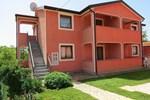 Апартаменты Apartment Vrvari I