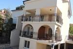 Apartment Blatancic III