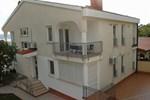 Apartment Dea I