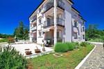 Апартаменты Apartment Ina II