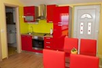 Apartment Ana Lorena I
