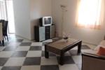 Апартаменты Apartment Pavelic I